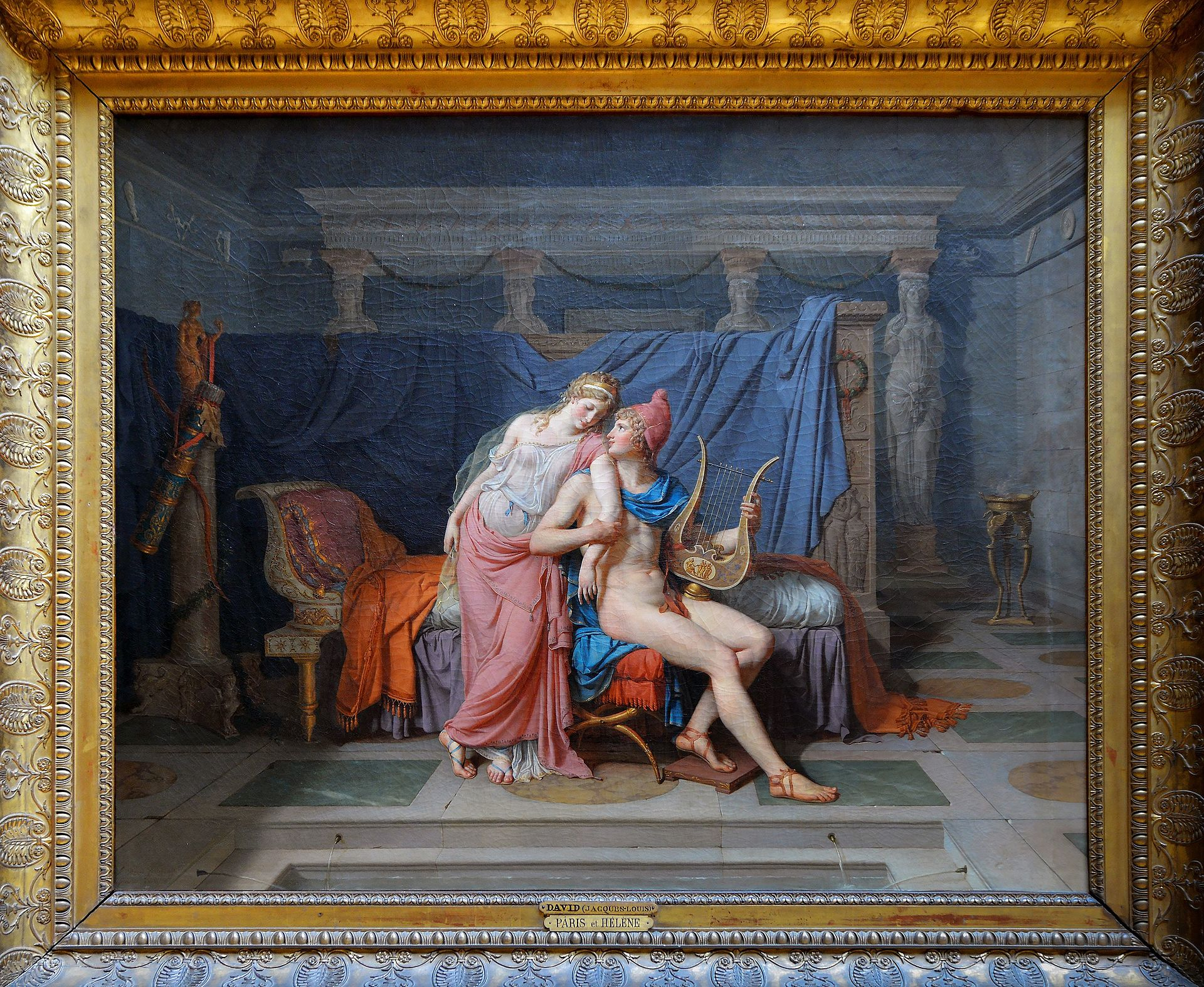 The_Love_of_Paris_and_Helen_by_Jacques-Louis_David