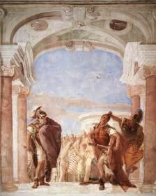 The_Rage_of_Achilles_by_Giovanni_Battista_Tiepolo
