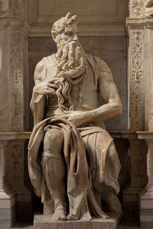 'Moses'_by_Michelangelo_JBU160.jpg