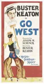 keaton_go_west_1925