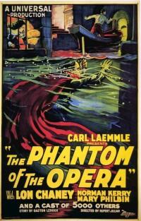 the_phantom_of_the_opera_1925_film