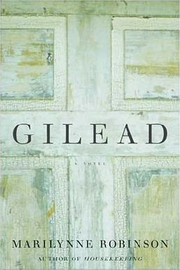 Gileadcover