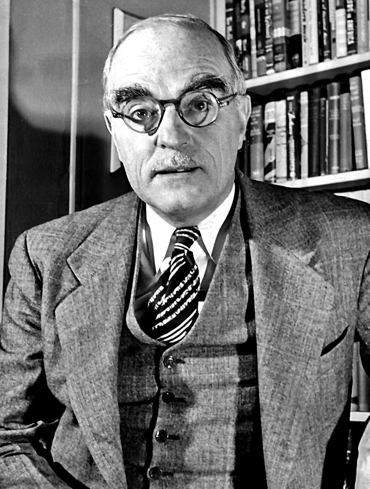 Thornton_Wilder_-_1948