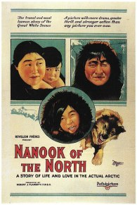 440px-Nanook_of_the_north