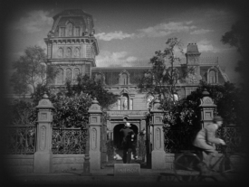 the-magnificent-ambersons-facade