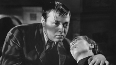 Image result for the man who knew too much 1934