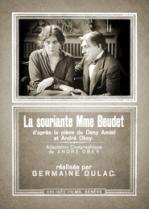 La_Souriante_Madame_Beudet