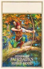 440px-Douglas_Fairbanks_Robin_Hood_1922_film_poster