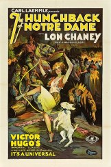 440px-The_Hunchback_of_Notre_Dame_-_poster_1923
