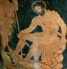 Odysseus_Tiresias_Cdm_Paris_422_cropped_glare_reduced