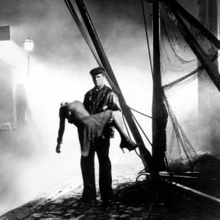 Image result for The Docks of New York (1928)