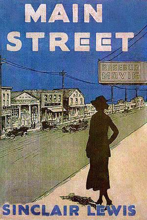 MainStreetNovel