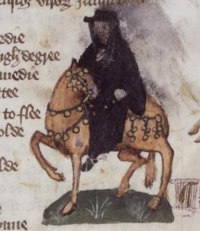 The_Monk_-_Ellesmere_Chaucer