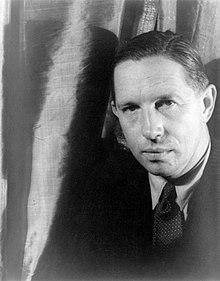 Louis-Bromfield-1933