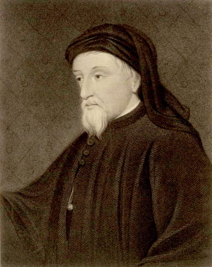 Portrait_of_Geoffrey_Chaucer_(4671380)_(cropped)_02