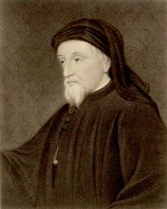 Portrait_of_Geoffrey_Chaucer_(4671380)_(cropped)_02