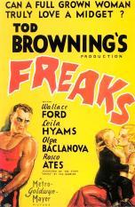Freaks_(1932)_original_one-sheet