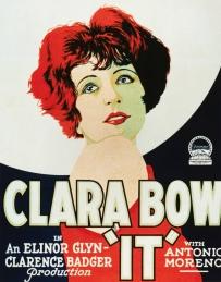 It_(1927_film_poster)