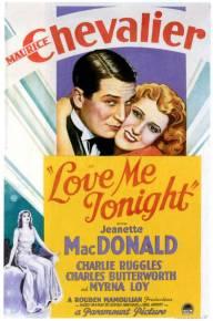 Love_Me_Tonight_(1932_poster)