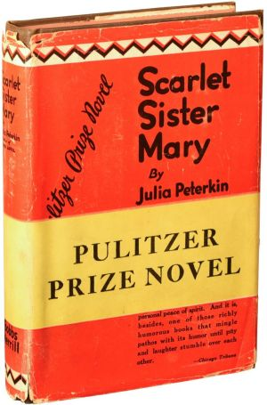 scarlet-sister-mary
