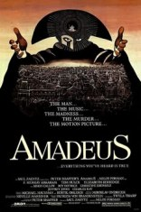 Amadeusmov