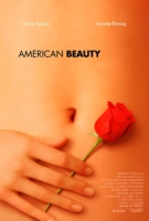 American_Beauty_1999_film_poster