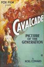 Cavalcade_film_poster
