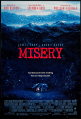 Misery_(1990_film_poster)