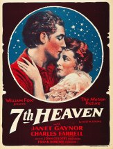 7th_Heaven_(1927_poster)