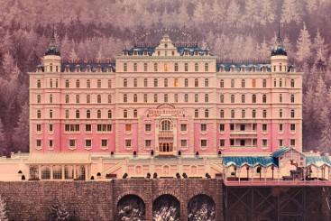 grand-budapest-hotel-1