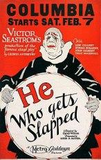 He_Who_Gets_Slapped