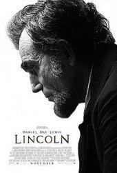 Lincoln_2012_Teaser_Poster