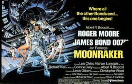 Moonraker_(UK_cinema_poster)