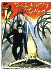 The_Cabinet_of_Dr._Caligari_poster