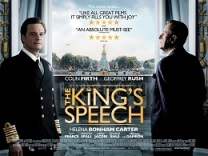 The_King's_Speech_poster
