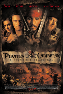 Pirates_of_the_Caribbean_-_The_Curse_of_the_Black_Pearl