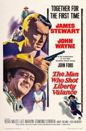 The_Man_Who_Shot_Liberty_Valance_(1962_poster)