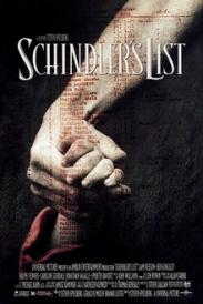 Schindler's_List_movie