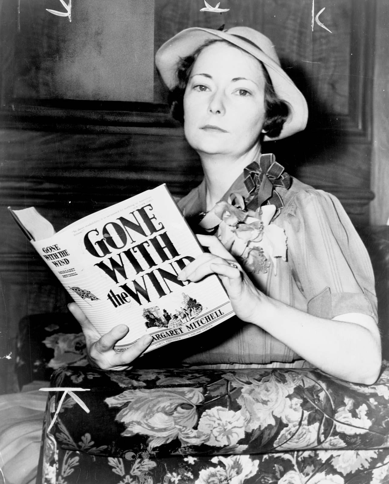 Margaret-Mitchell-1938