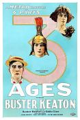 3_ages_1923_poster