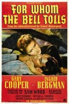 for-whom-the-bell-tolls