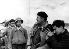 hemingway-spanish-civil-war