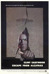 escape_from_alcatraz