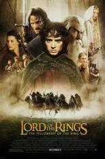 the_lord_of_the_rings_the_fellowship_of_the_ring_2001