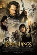 the_return_of_the_king_2003