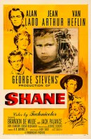 440px-shane_1953_poster