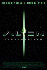 alien-resurrection