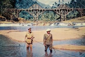 bridge-on-the-river-kwai