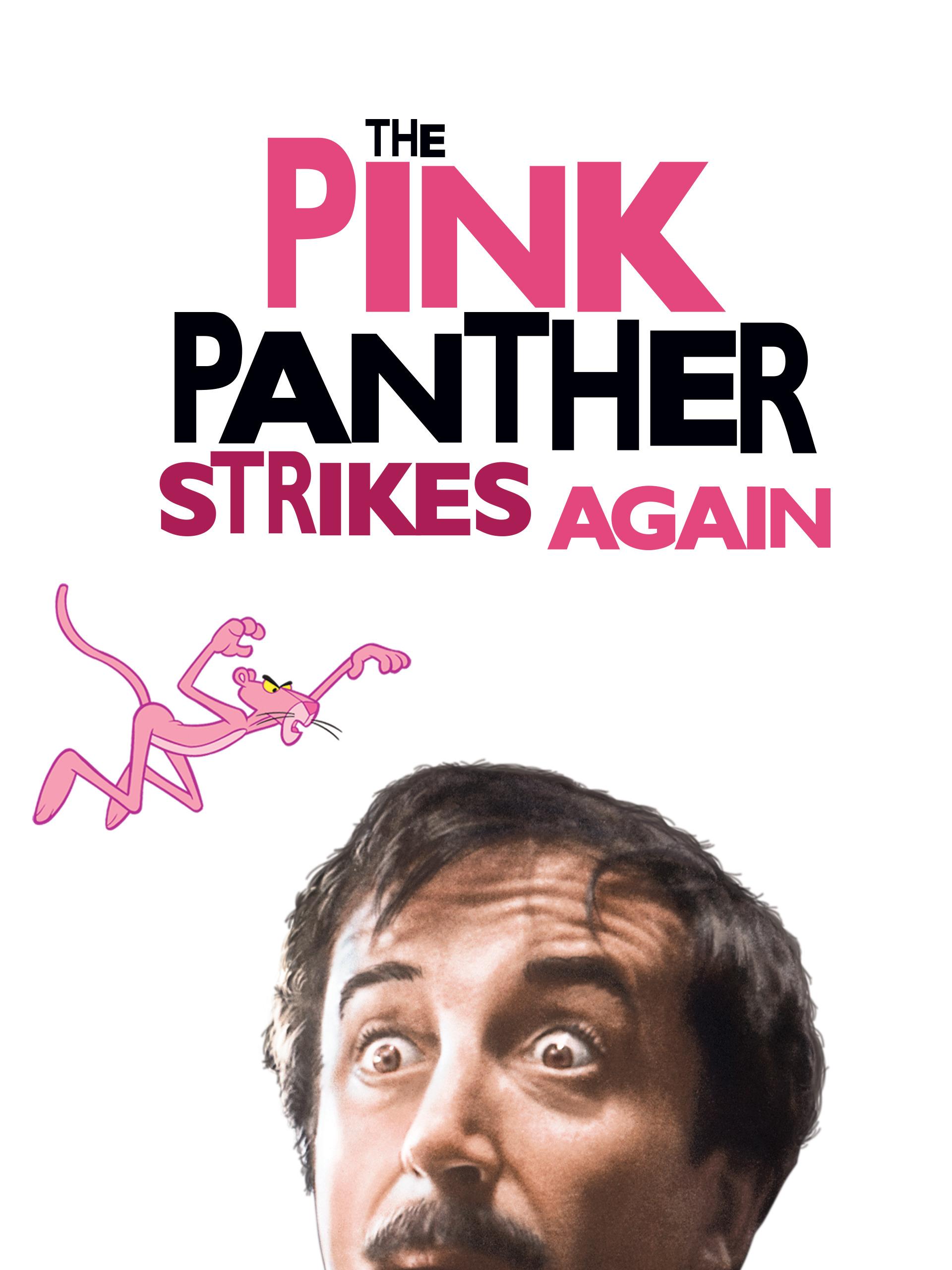 pink-panther-strikes-again