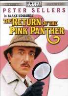 return-of-the-pink-panther